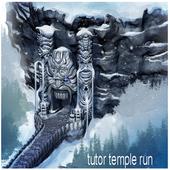 Games Temple Run 2 Tutor 1.1.1