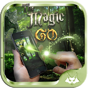 The Magic GO 3.1.0