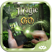 The Magic GO 2.0.2