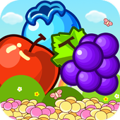 Yummy Fruit Blitz 4.59.02