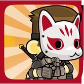 Anbu Konoha Shinobi 1.5.4
