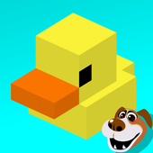 Ducky Fuzz - Chain Reaction 1.61