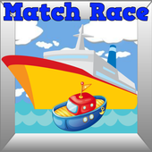 Boat Games For Kids Free 1.1