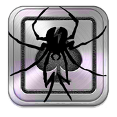 Spider Solitaire Card Games 1.0.0