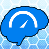 Brain Speed Test 1.0.4