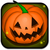 Pumpkins On Graves 1.0.1