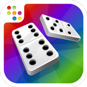 Latin Dominoes by Playspace 2.4.0