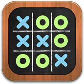 Tic Tac Toe : Multiplayer 2.0
