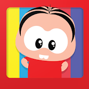 32079482 Top 49 Apps Similar to TooToo Boy Show - Funny Cartoons for Kids