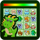 Onet Animal Pixel 1.0