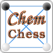 Chem Chess 1.0