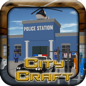 City Craft Deluxe 1.0