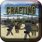 Crafting Dead 1.0