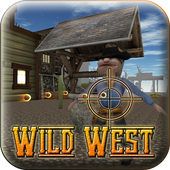 Wild West Western Craft 1.0
