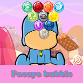 poco boy bubble shoot 1.8