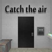 Catch the air -escape game- 1.1.5