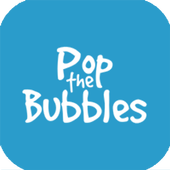Bubble Poke - Pop the Bubbles 2.0