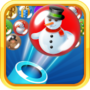 Christmas Bubble Shooter 2 5.0