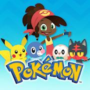 Pokémon Playhouse 1.0.7