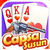 Capsa Susun online - Chinese Poker & Full house 1.8.5