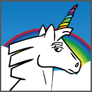 Princess and Unicorn 1.0.0