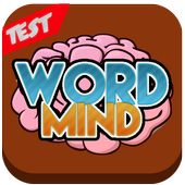 Test Word and Mind 1.0