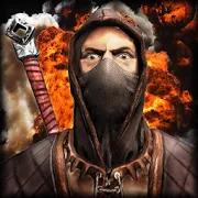 Ninja Loot 2.5