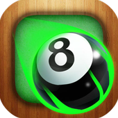 Pool Snooker Strike 1.0.1