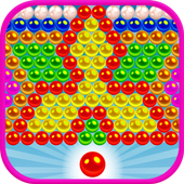 Bubble Shooter Legend 1.0.4