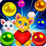 My Tom Bubble Shooter 1.0.5
