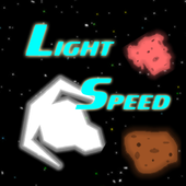 Light Speed 1.0.2