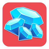 Jewel Puzzle Quest Saga 1.2