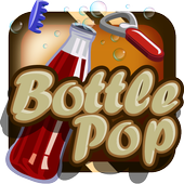 Bottle Pop 1.0