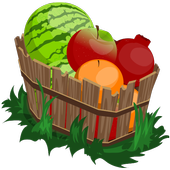 Fruit Collector 1.0