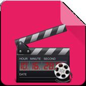 Movie Maker : Video Merger 3.3.0