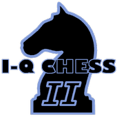 IQ-Chess 2.1 DEMO 1.0