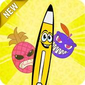 Super Pen Adventure 1.0.2