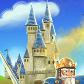 Path of King Arthur Free 1.0