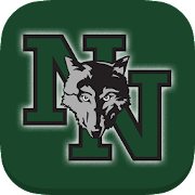 Norman North Athletics 1.00