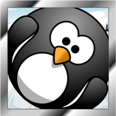 Penguin Glide【Touch Adventure】 1.0