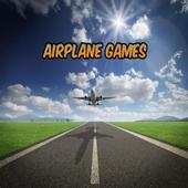 Free Airplane Games 1.0
