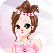 Princess Irene Jewels DressUp 1.0.1