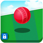 AppLock Theme Cricket 1.0.9