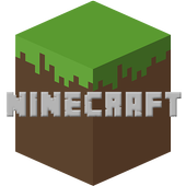 Ninecraft - new games, free 1.0