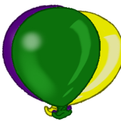 Globos Exploid gratis Version