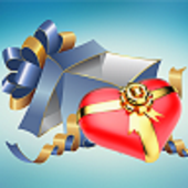 Happy Gifts 1.1