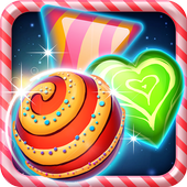 Candy Star 1.6