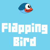 Flapping Bird - The Original 1.04