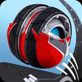 Gyrosphere Evolution 1.0.16