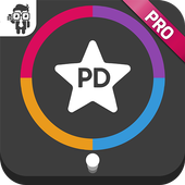 Switch Color Pro 1.0.1